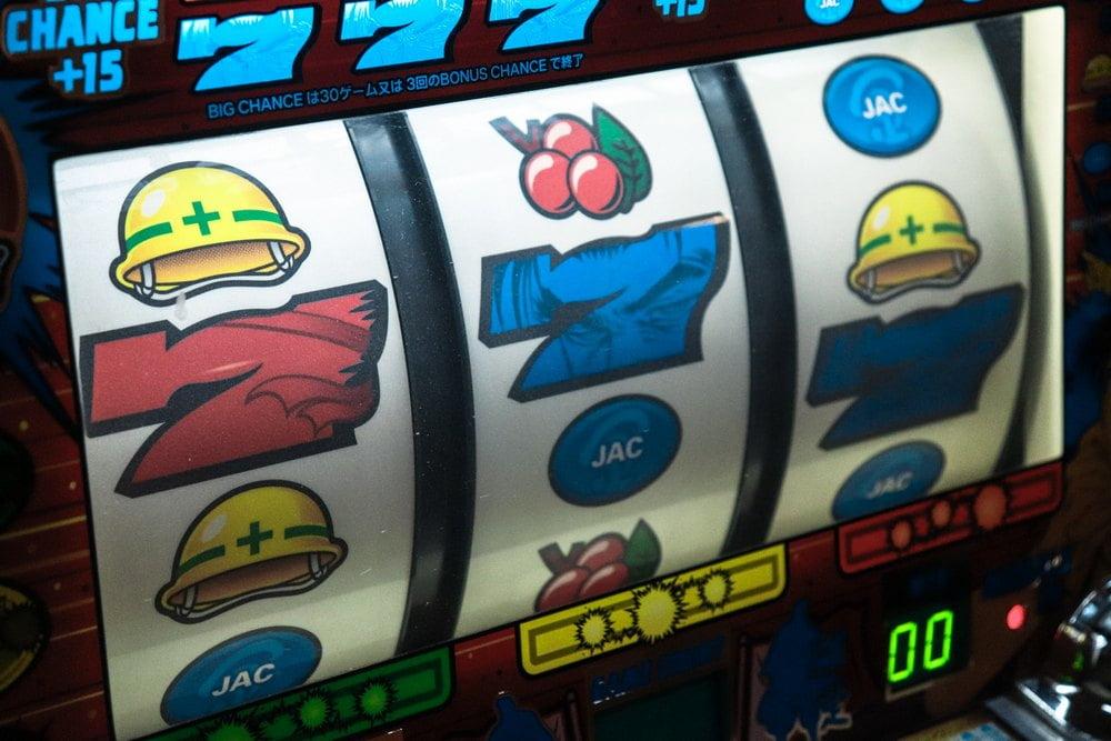 Vad utmärker en bra casinoapp?