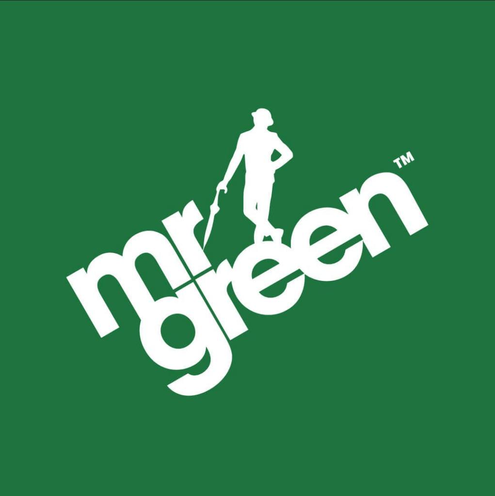Allt om Mr. Green Mobil Casino