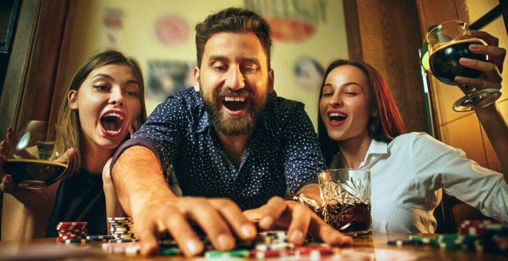 Allt om SlotsMagic Mobil Casino