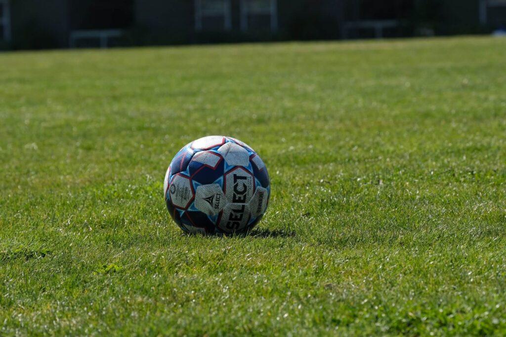 Betta på toppmatcher inom fotboll