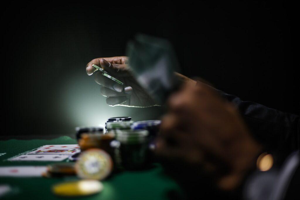 Pixel.bet - e-sport och casino