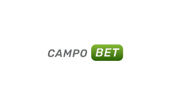 CampoBet - stort utbud av sportodds